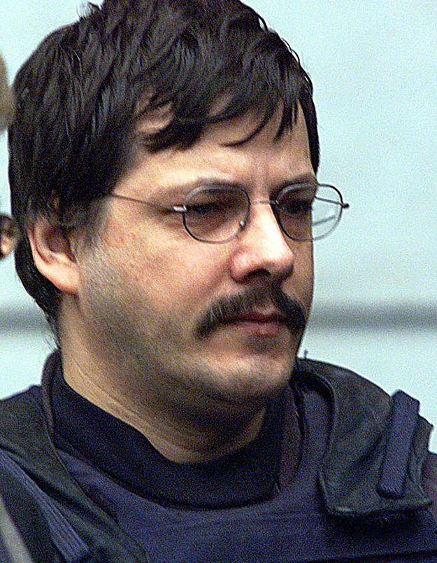 Marc Dutroux : sa demande de libération devrait être rejetée