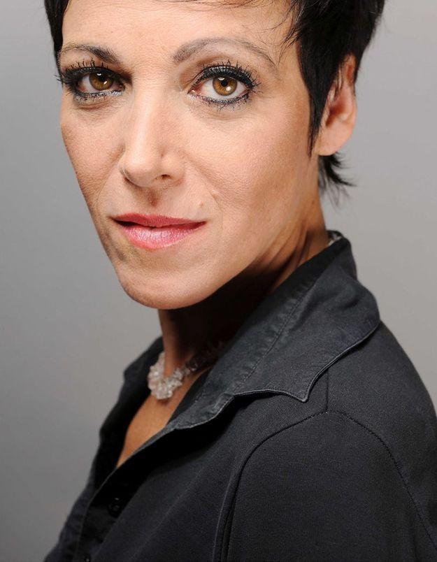 Marcela Iacub : l'intégralité de son email à DSK