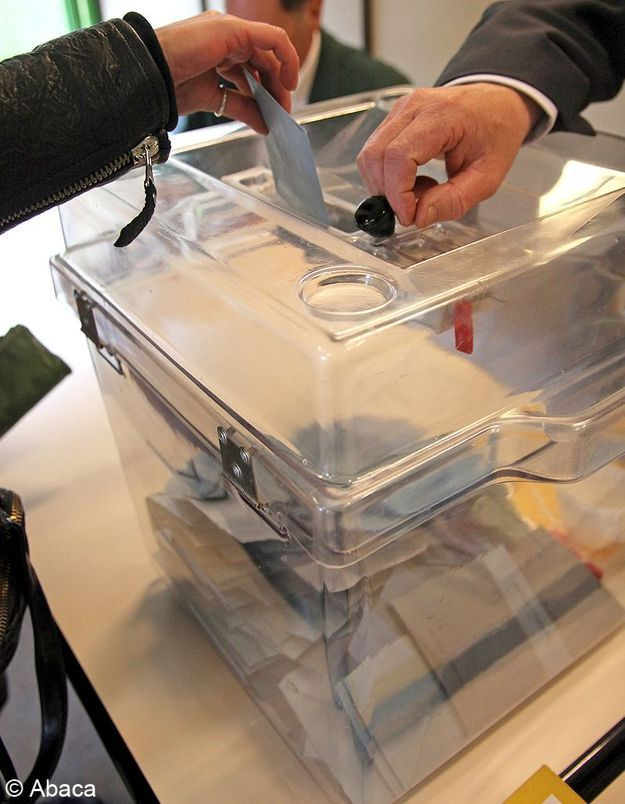 Mariage gay : la majorité des Français pour un référendum