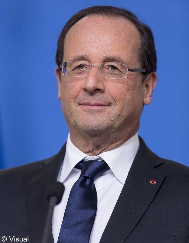 Mariage gay : les associations LGBT fâchées contre Hollande