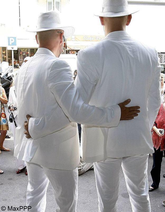 Mariage homosexuel : quels pays l'autorisent ?