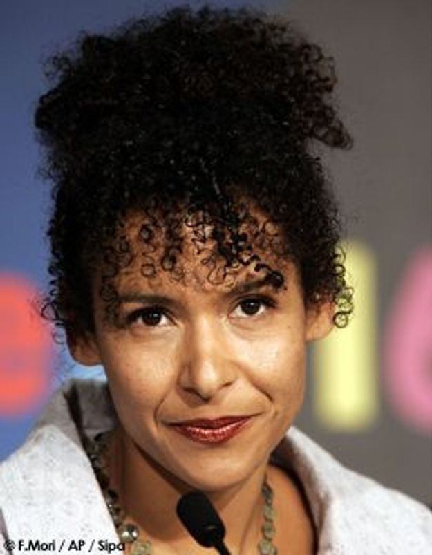 Mariane Pearl traque les coupables