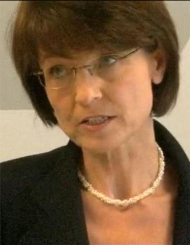 Marianne Thyssen:1ère femme à la tête du gouvernement belge?