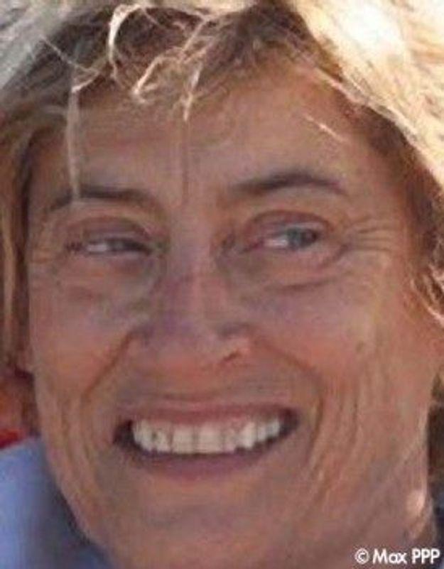 Marie Dedieu: ses ravisseurs cherchent à vendre sa dépouille