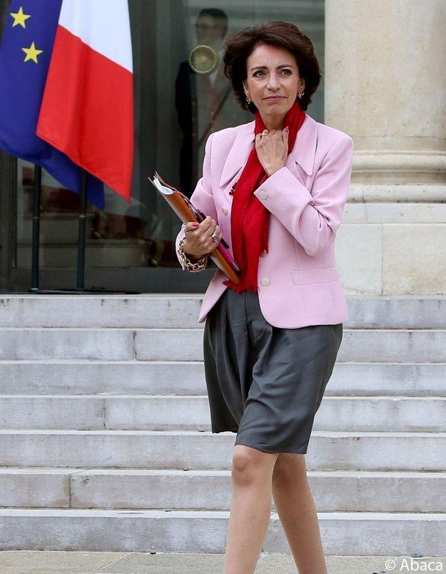 Marisol Touraine défend la PMA « accessible à tous »
