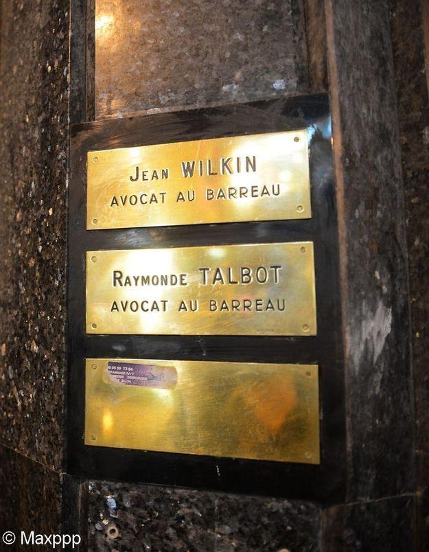 Marseille : une avocate retrouvée égorgée dans son cabinet