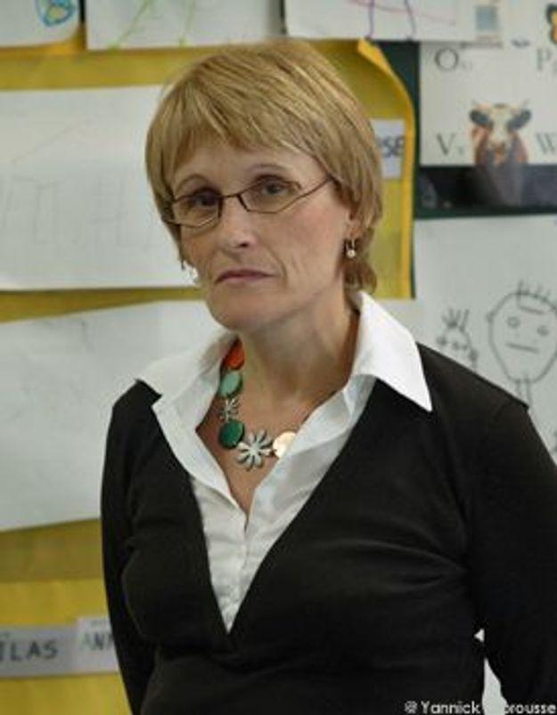 Martine Papon : une institutrice de maternelle répond à Xavier Darcos