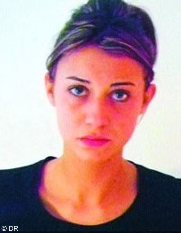 Maurice : la Française Katia Terminet libérée ce mercredi