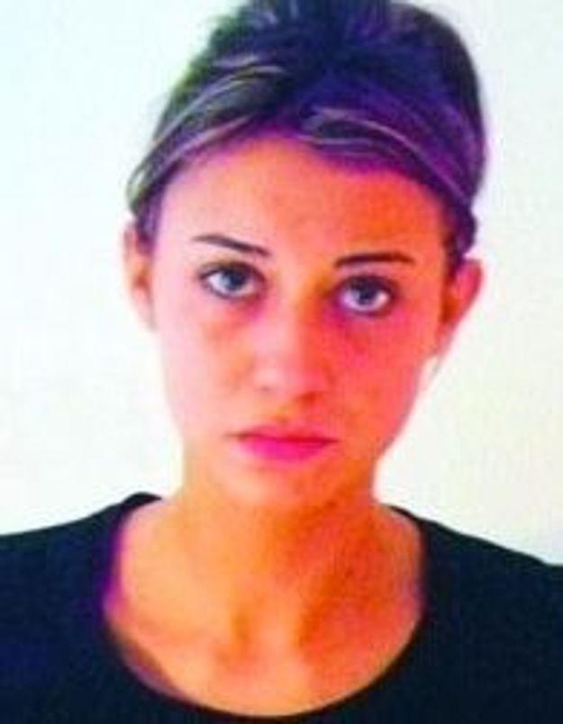 Maurice : une Française jugée pour trafic de Subutex