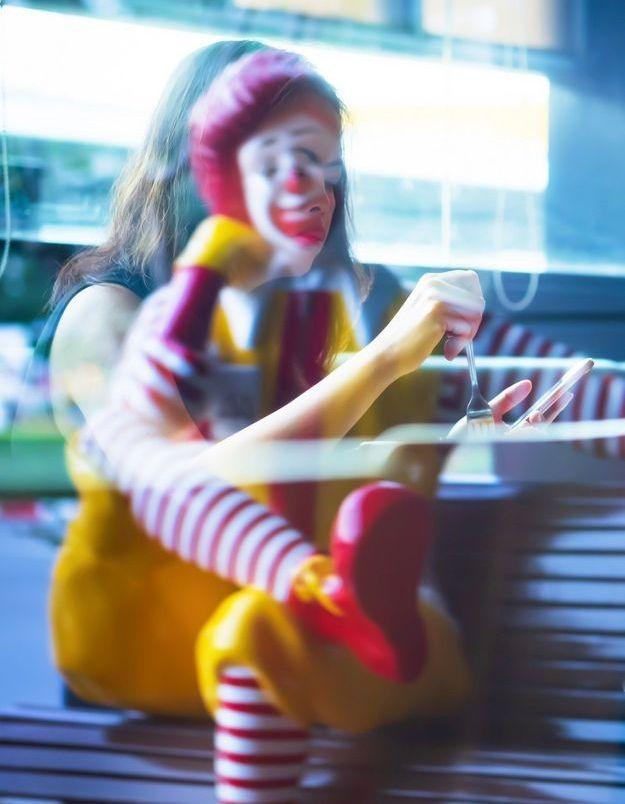 McDonald's : des salariées dénoncent le harcèlement et les agressions à répétition