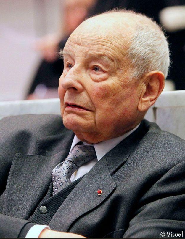 Mediator : le procès est renvoyé au 14 décembre 2012