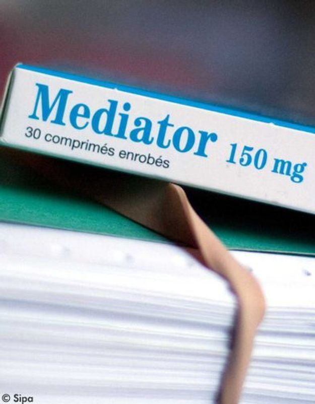 Mediator : le processus d'indemnisation est enclenché
