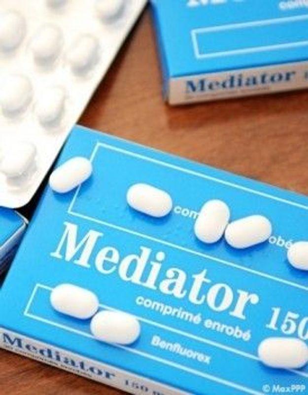 Mediator : une action directe contre les autorités sanitaires