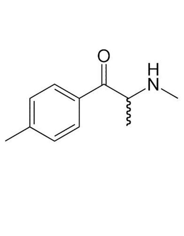 Méphédrone : une drogue dangereuse en vente libre sur le net