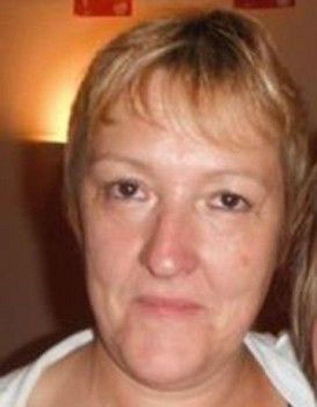Mère de famille disparue : un corps retrouvé dans sa voiture