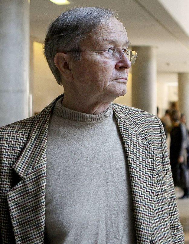 Meurtre d'Agnès Le Roux : nouveau procès pour Maurice Agnelet ?