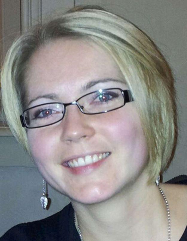 Meurtre d'Alexia Daval : une bombe aérosol qui pourrait faire tomber la défense de son mari