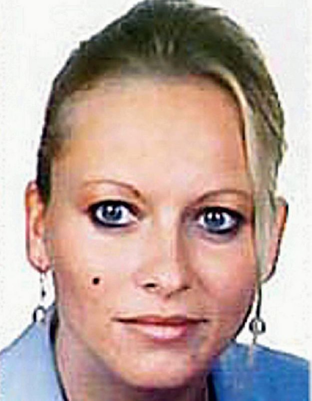 Meurtre d'Elodie Kulik : sept hommes placés en garde à vue