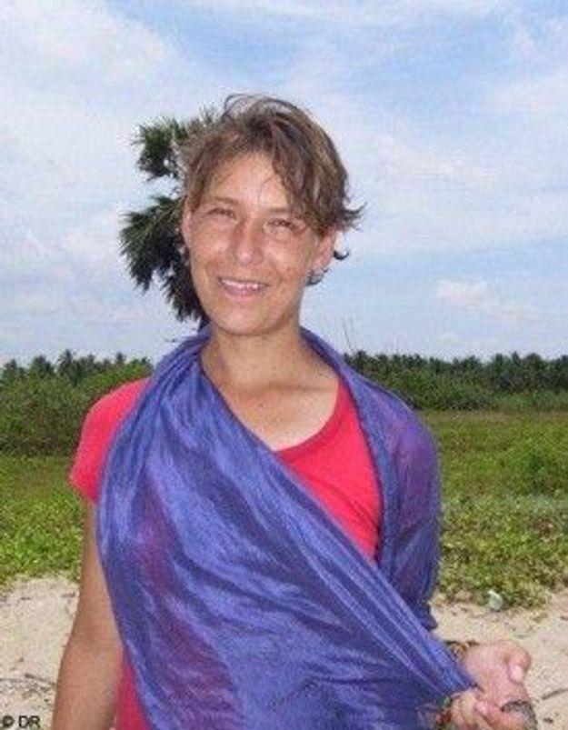 Meurtre d'une touriste française : un Malaisien inculpé