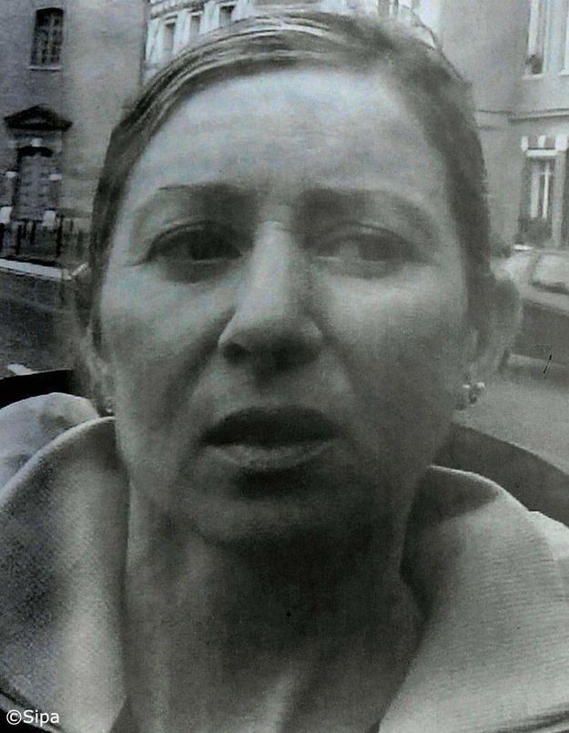 Meurtre de Patricia Bouchon : le suspect innocenté par l'ADN