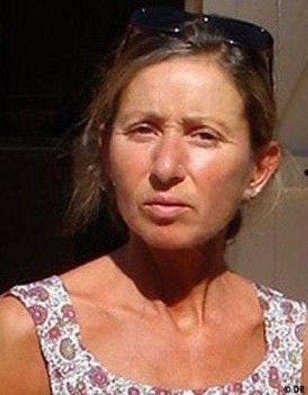Meurtre de Patricia Bouchon : un homme placé en garde à vue