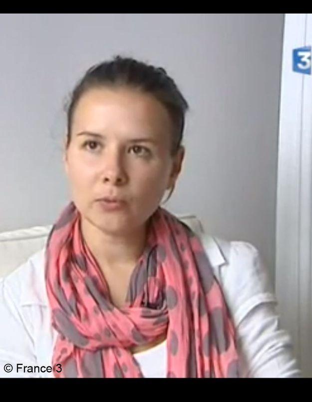 Mexique : l'appel à l'aide de la femme d'un otage français