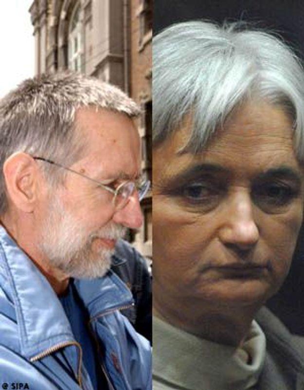 Michel Fourniret : il avoue un meurtre de plus