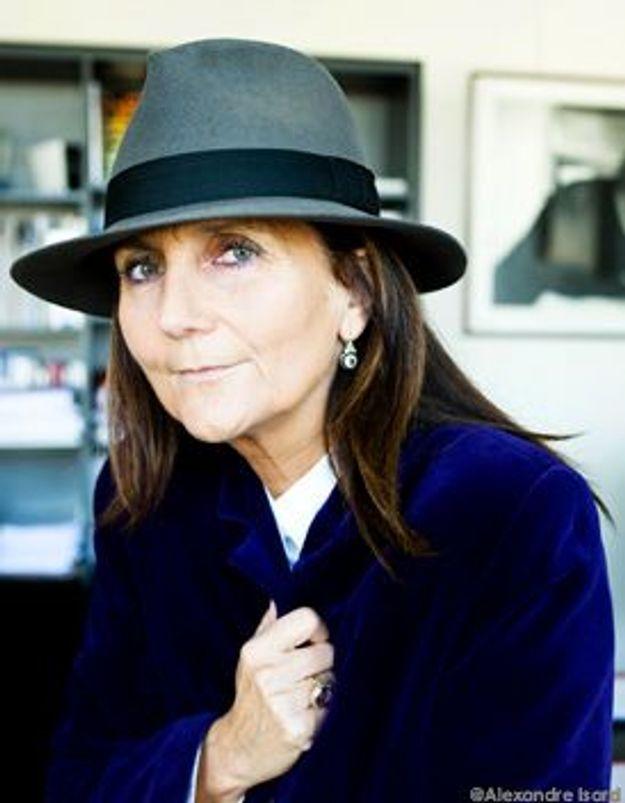 Michèle Reiser, membre du CSA, elle révèle le machisme des médias