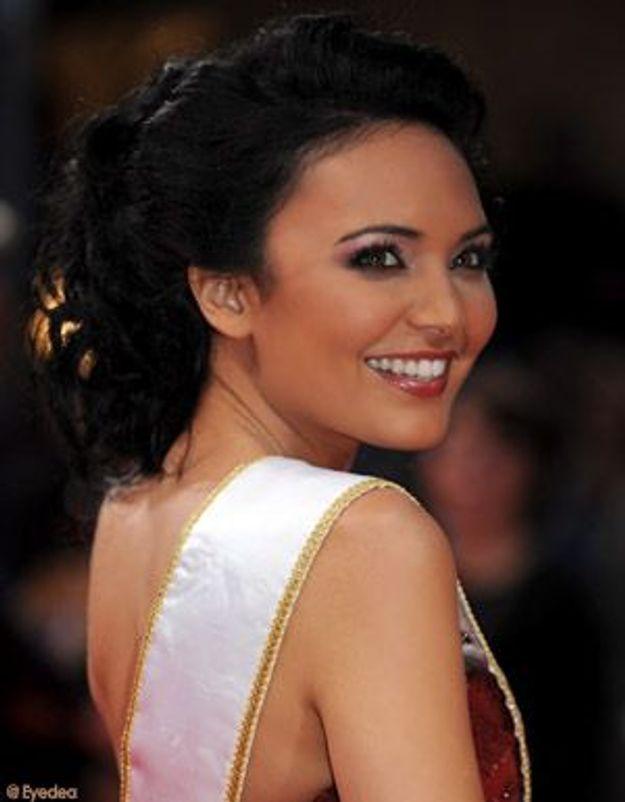 Miss France 2009, ça chauffe !