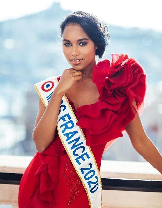 Miss France 2020 : victime de propos racistes, une association porte plainte