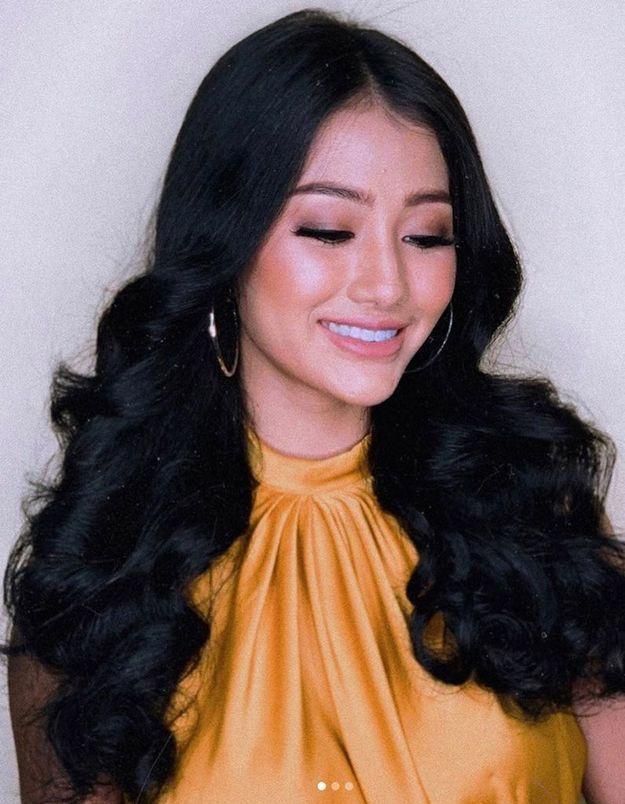 Miss Myanmar : elle révèle être homosexuelle et son discours est à saluer