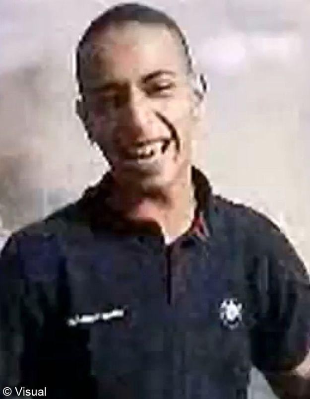 Mohamed Merah : « Libération » publie 4h de conversation