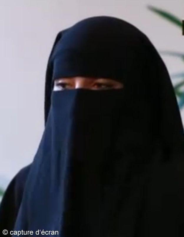 Mohamed Merah : sa sœur change de ton