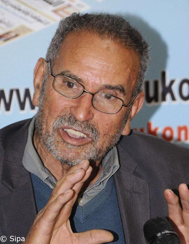 Mohamed Merah : son père porte plainte pour meurtre