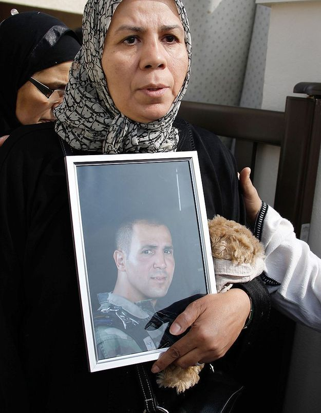 Mohamed Merah : un hommage rendu à sa première victime