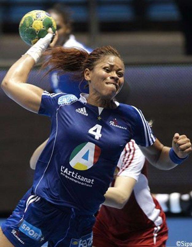 Mondial de handball : les Françaises en finale!