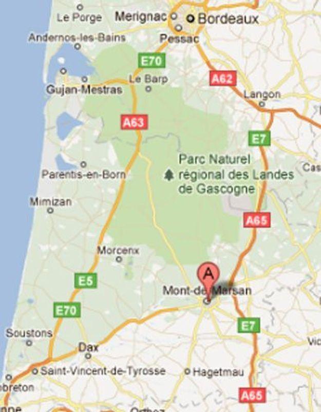 Mont-de-Marsan : mort d'un nourrisson faute de césarienne ?