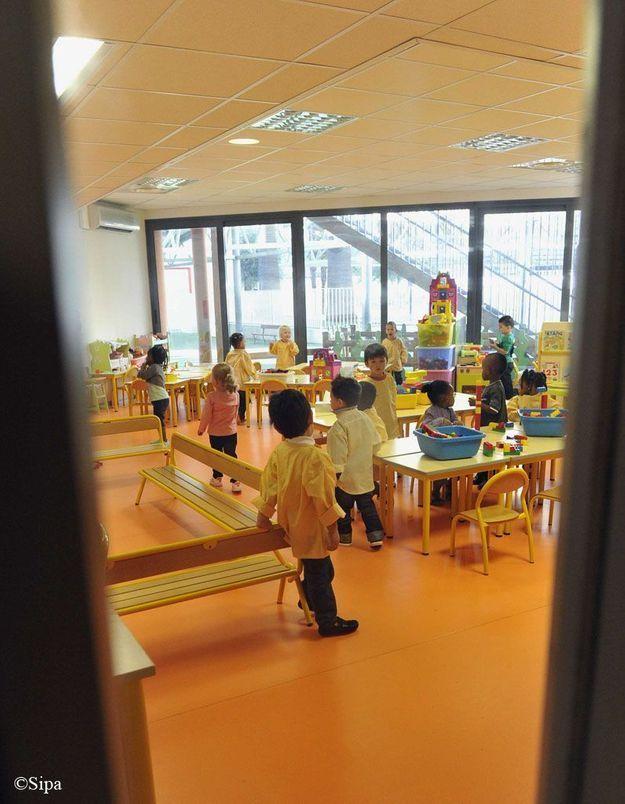 Morale laïque à l'école : les Français sont pour