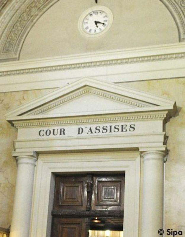 Morbihan : un octogénaire condamné pour viols