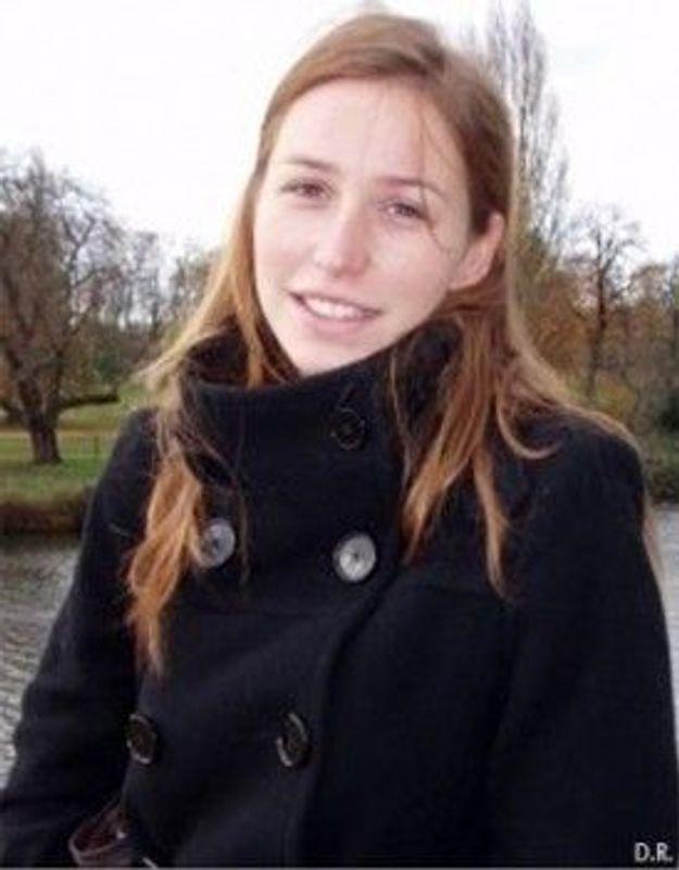 Mort d'Ophélie Bretnacher : une enquête est ouverte