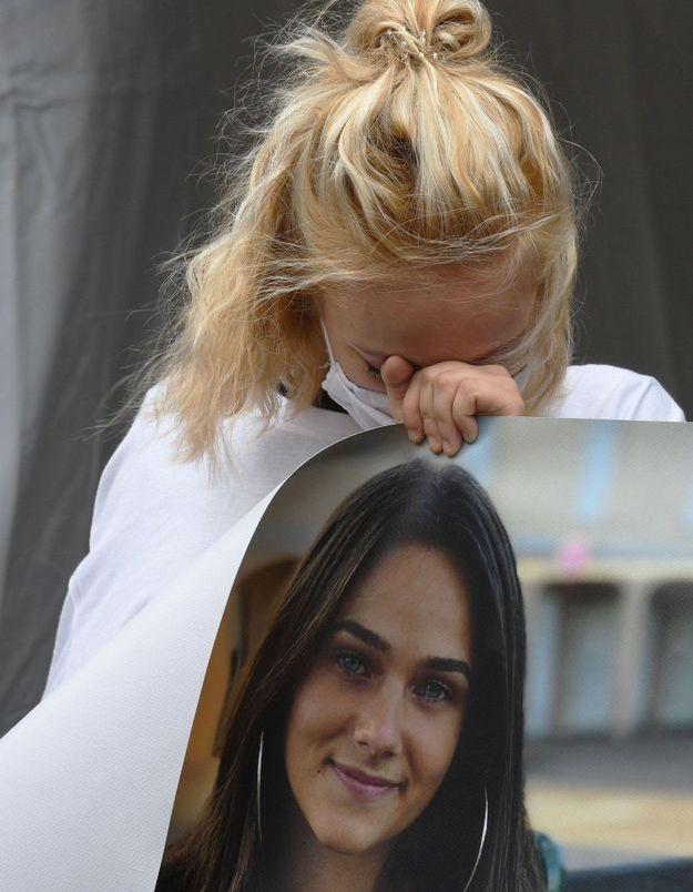 Mort de Victorine Dartois : un individu de 25 ans interpellé