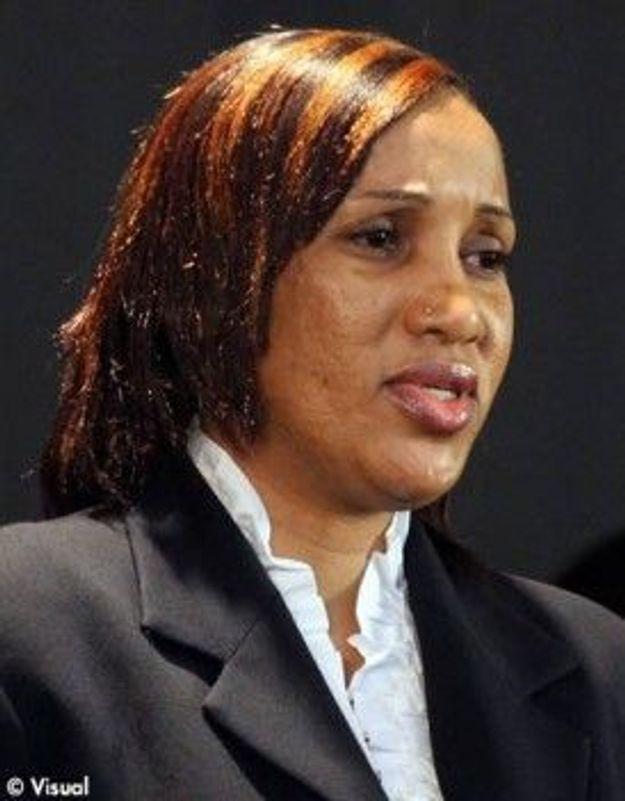 N.Diallo a-t-elle voulu négocier son silence avec DSK ?