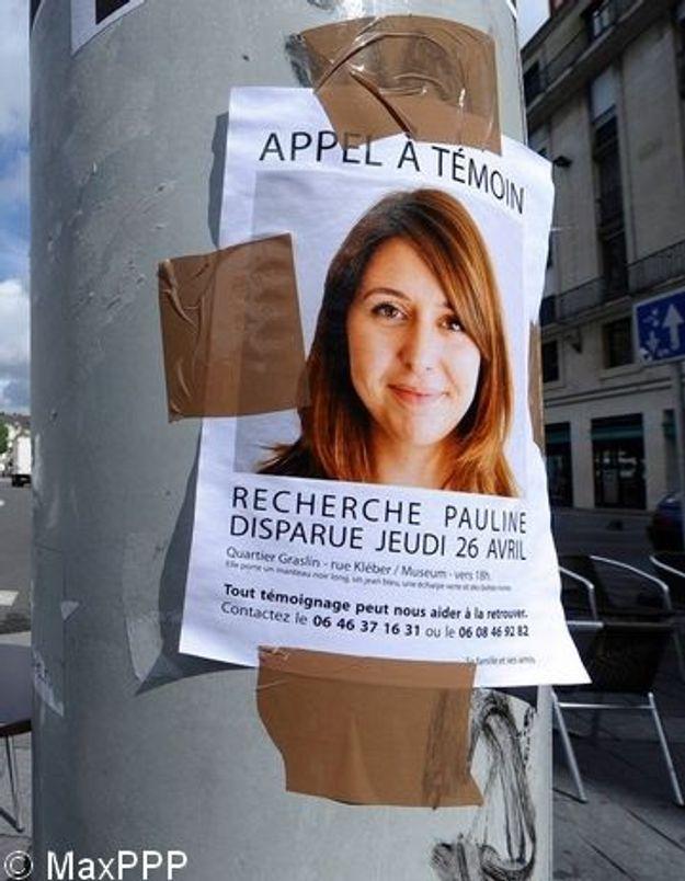 Nantes : le corps d'une étudiante disparue retrouvé