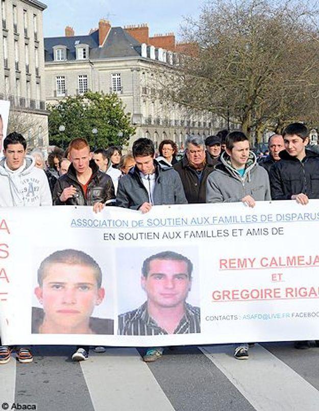 Nantes: le corps retrouvé d'un étudiant disparu depuis décembre