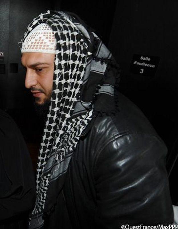 Nantes : Lies Hebbadj mis en examen pour « viols aggravés »