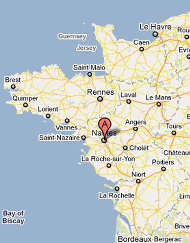 Nantes : un père jugé pour avoir empoisonné son bébé