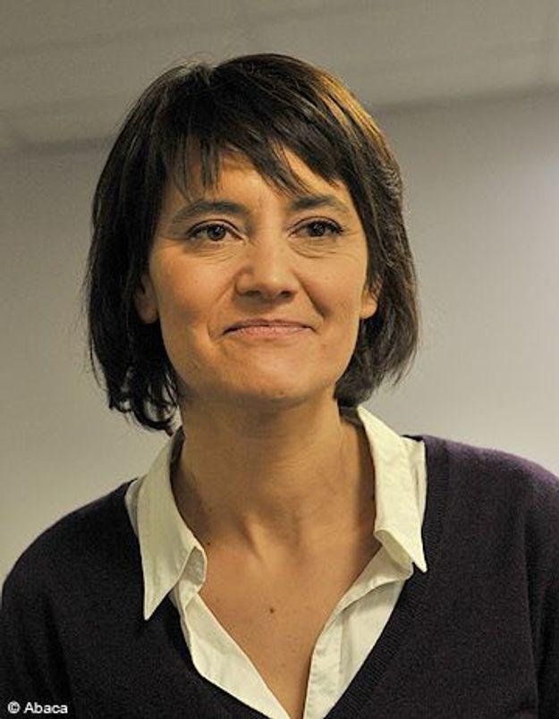 Nathalie Arthaud soutient les grèves dans les aéroports