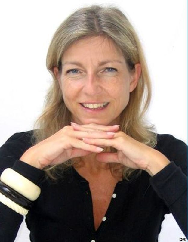 Nathalie de Reuck : « Des charlatans de la santé ont tué ma mère »