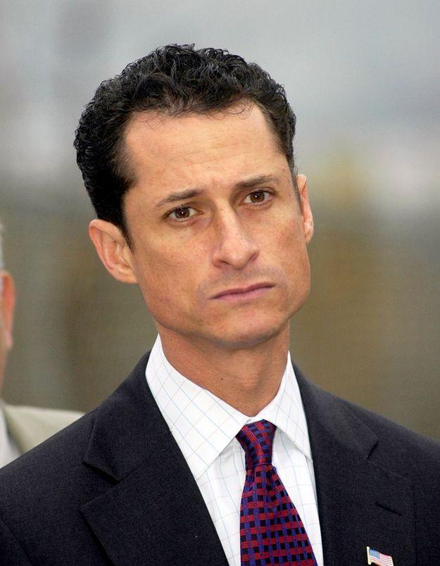 New York : un démocrate impliqué dans un scandale sexuel