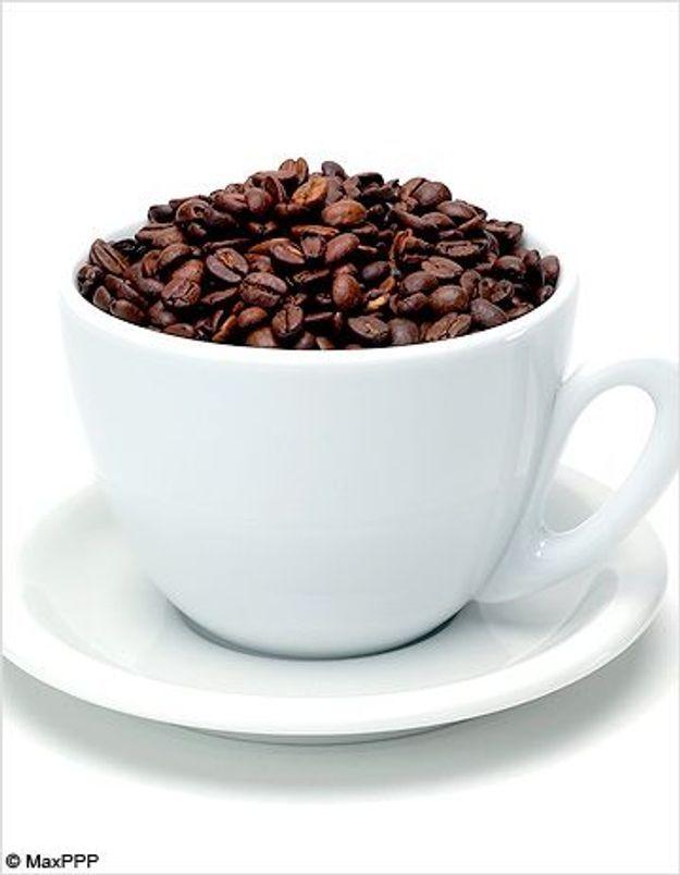 Le café, dernier remède à la déprime des femmes ?